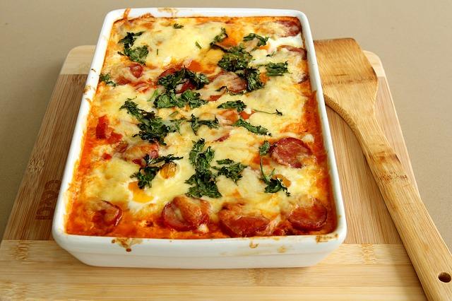 Photo of Nacionalna europska jela koja morate kušati