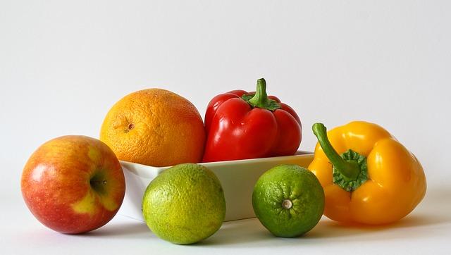 Photo of Pravilnim kombiniranjem namirnica spriječite nadutost