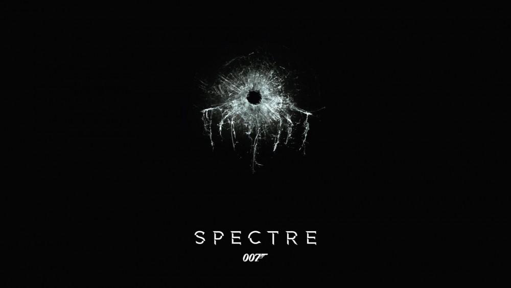 Photo of Kino u Otočcu:  pogledajte novog James Bonda – SPECTRE!