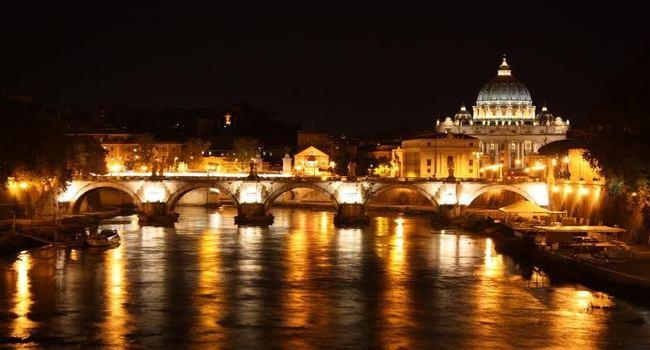 Photo of 15 idealnih gradova za vikend u Italiji