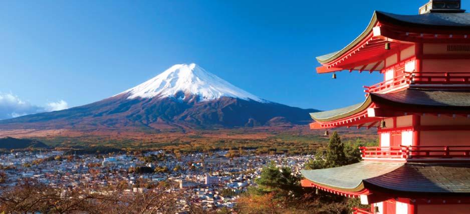 Photo of Prilika za selidbu u Japan? Stigla, i prijavilo se najviše Hrvata i Srba