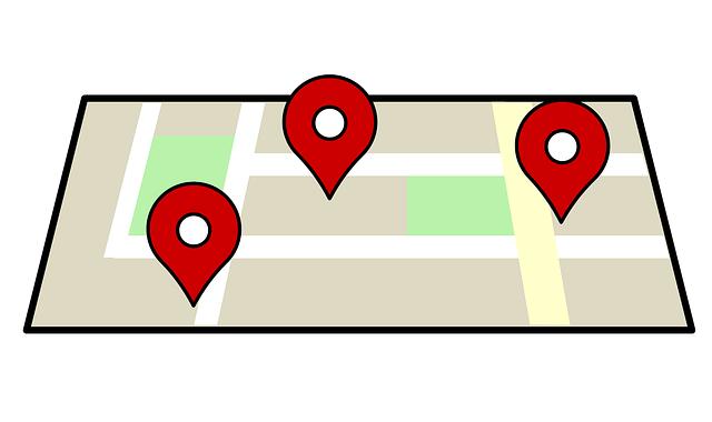 Photo of Google maps:  Doznajte što sve danas možete istražiti iz svog stolca