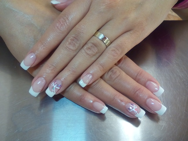 Photo of Što promjene na noktima otkrivaju o zdravlju