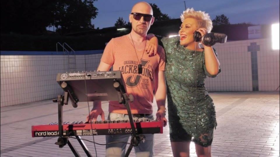 Photo of VIDEO: Colonia ima novi singl
