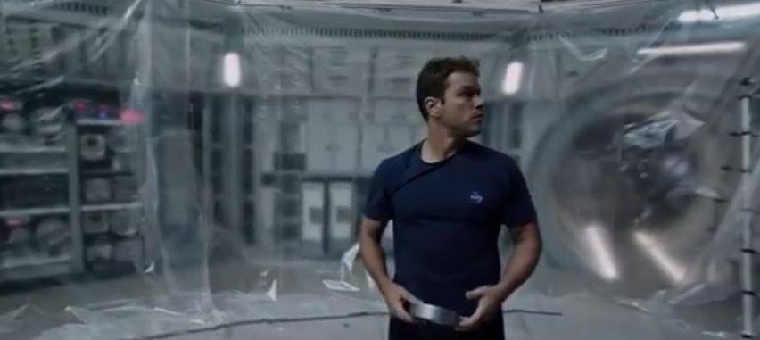Photo of Koliko bi u stvarnom životu koštalo spašavanje Matta Damona?