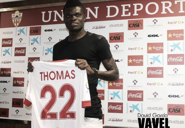 Photo of Dinamo u Španjolskoj pronašao zamjenu za Ademija