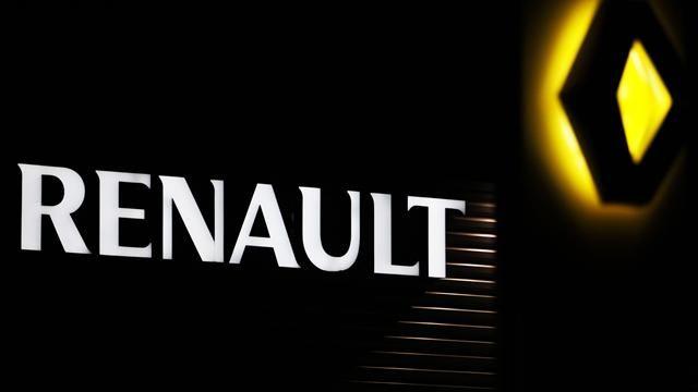 Photo of Renault se vraća u Formulu 1 sljedeće sezone