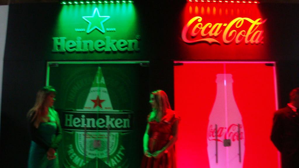 Photo of POSAO HRVATSKE: Heineken, Coca-Cola i Iskon traže radnu snagu