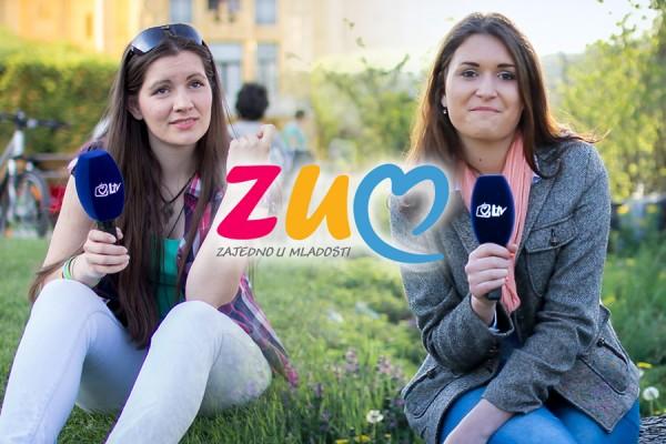 Photo of Laudato televizija – novi vjerski kanal počinje s emitiranjem