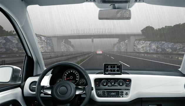 Photo of Ova domaća aplikacija olakšava pripreme za vozački ispit