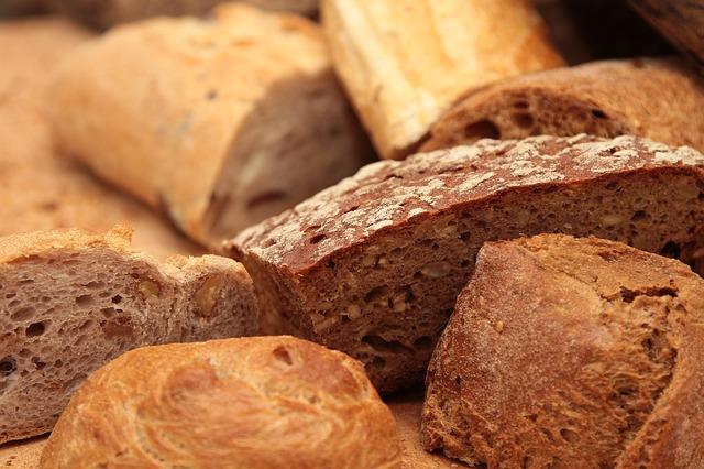 Photo of Prosječni Hrvat godišnje pojede 70 kg kruha i 11 kg šećera