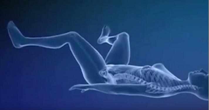 Photo of VIDEO Kako izgleda operacija promjene spola?