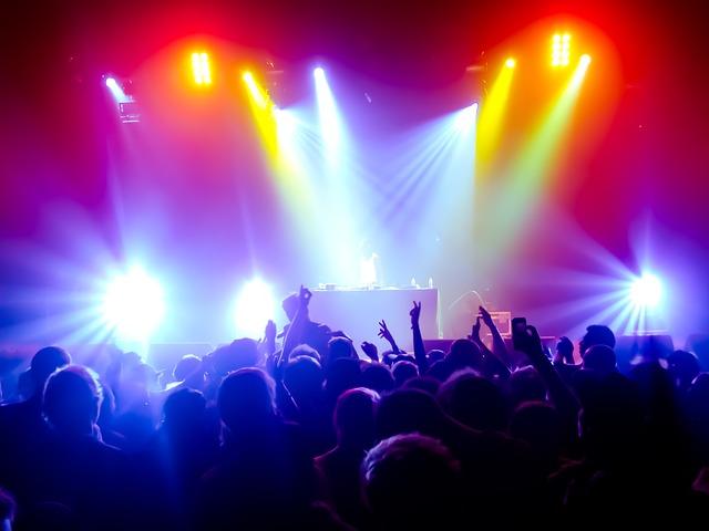 Photo of Tri kralja zabave održala spektakularan koncert u Zagrebu
