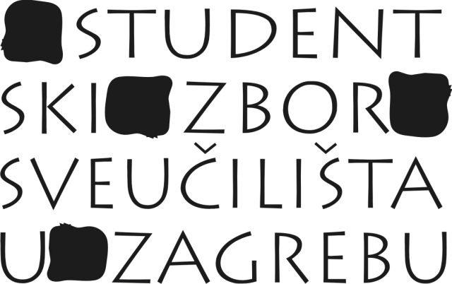 """Photo of Studentski Zbor zagrebačkog sveučilišta: """"NE DAJEMO PODRŠKU predloženoj korekciji cijena studentskog smještaja!"""""""