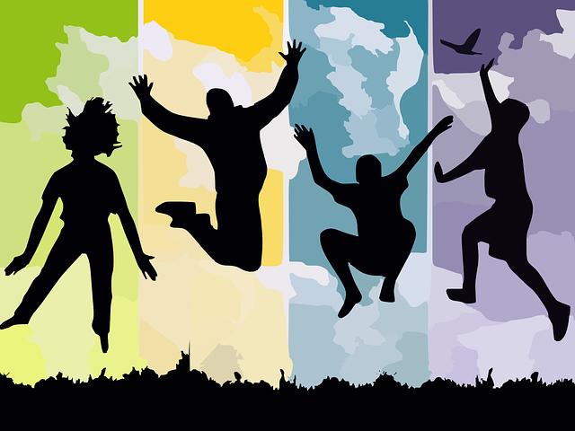 Photo of 25 duhovitih znakova da ste – odrasli!