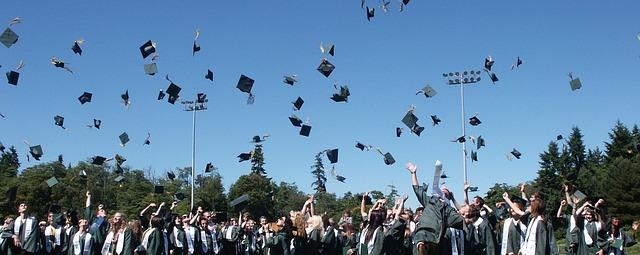 Photo of Kakve ocjene su potrebne za upisi željenog fakulteta?