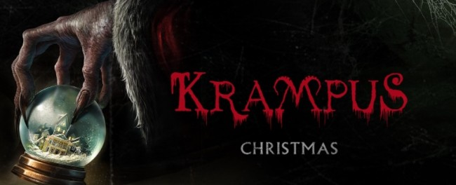 Photo of KINO u Otočcu: Novi KRAMPUS kuca na vrata