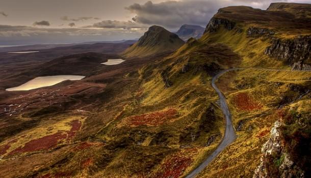 Photo of Najsigurnije zemlje na svijetu za putovanja