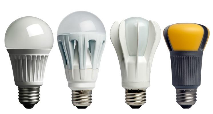 Photo of Amerika, Indija, Kina i IKEA žele nam prodati 10 milijardi LED žarulja