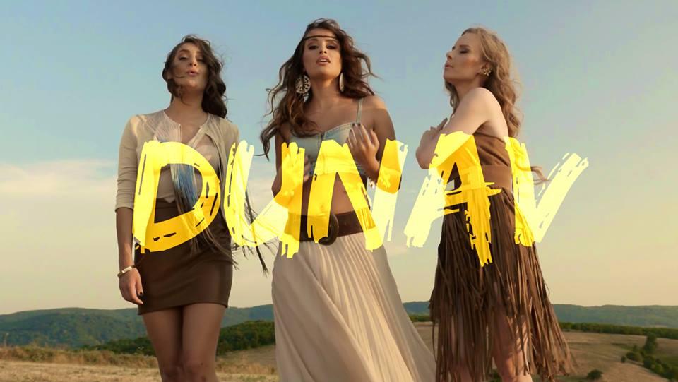 Photo of Učiteljice u Rumunjskoj snimile spot za pjesmu Dunav