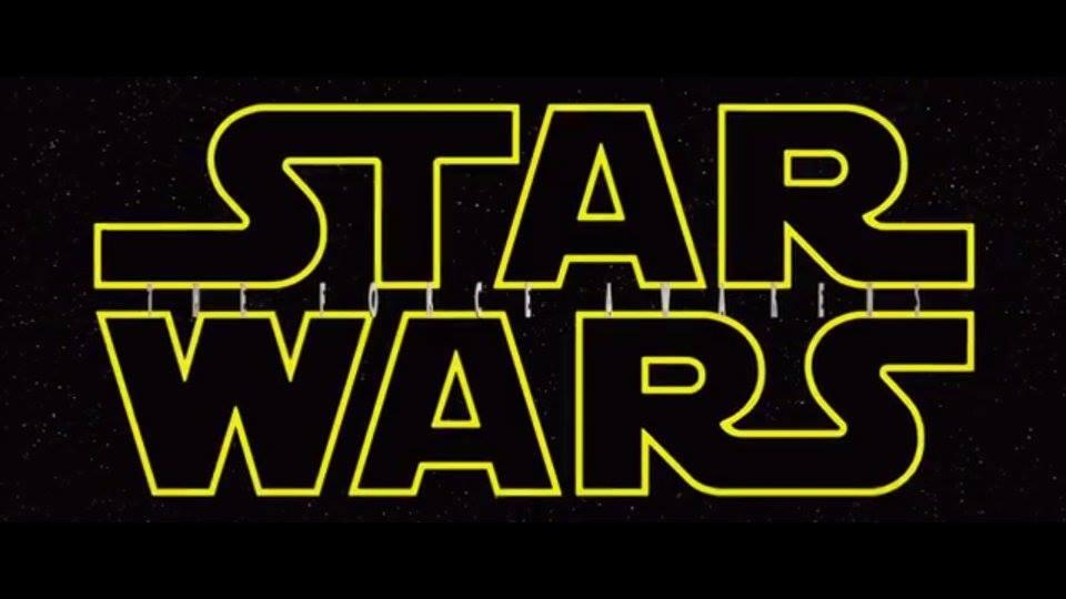 Photo of 'Ratovi zvijezda – Sila se budi' u Americi najgledaniji film svih vremena