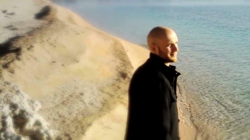 """Photo of VIDEO: Pogledajte novi spot za pjesmu """"Srce južnjačko"""" Marka Škugora"""