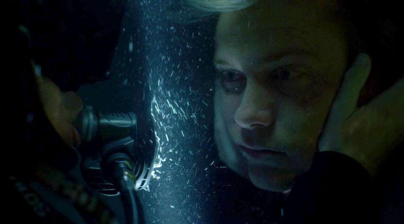 Photo of Recenzija filma TITANIC 2: Vidiš dno? Titanic 2 ukopan je ispod.