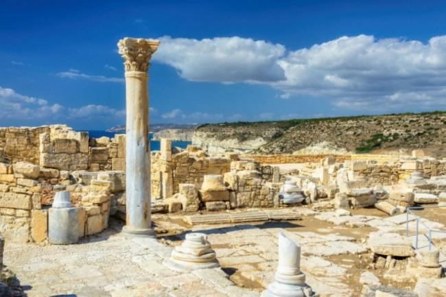 Photo of 7 povijesnih mjesta koja su nestala zbog gluposti