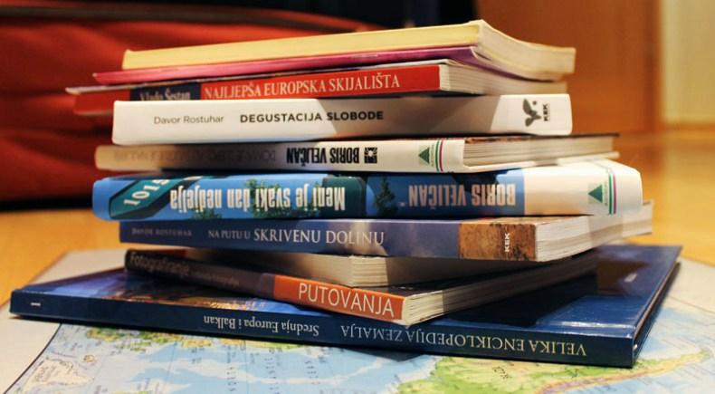 Photo of Očekuju se velike stvari od domaćih pisaca