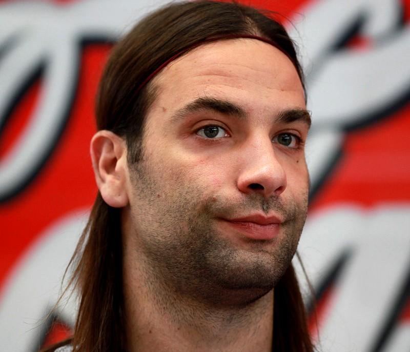 Photo of Ivano Balić nije zadovoljan igrom naših rukometaša