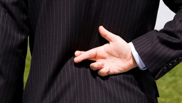 Photo of Kako možemo razlikovati sarkazam, laži i zadirkivanje?