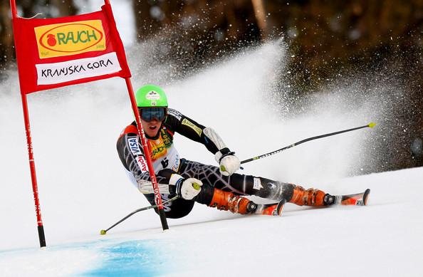 Photo of Ideja koja mijenja skijaški Svjetski kup