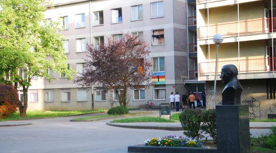 Photo of Nove cijene soba u SD Stjepan Radić