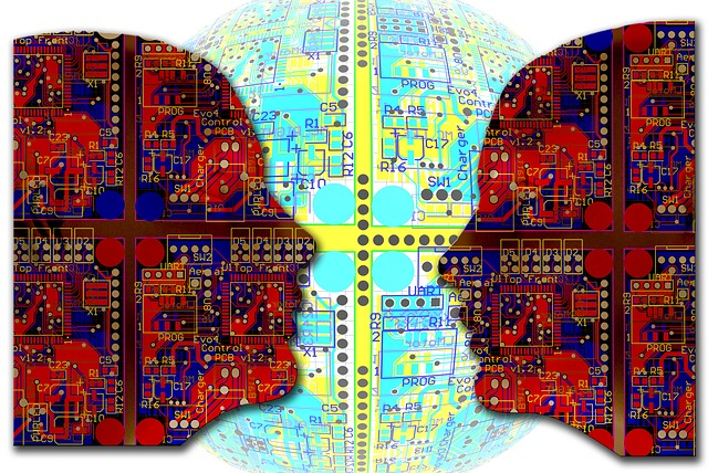 Photo of Umjetna inteligencija ponovno pobijedila čovjeka