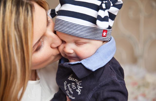 Photo of Koliko vrijedi rad jedne majke i domaćice?