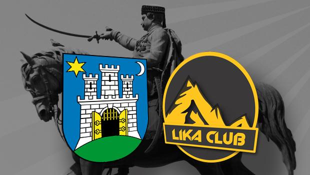 Photo of GRAD ZAGREB PODRŽAO LIKACLUB! Potpisan Ugovor potpore prvom nacionalnom ličkom portalu