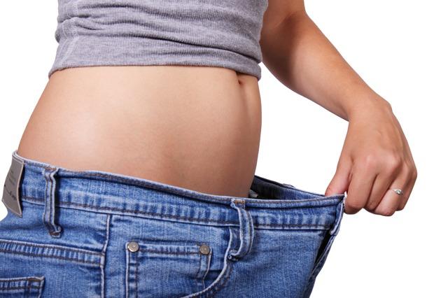 Photo of Neočekivani problemi nakon gubitka kilograma