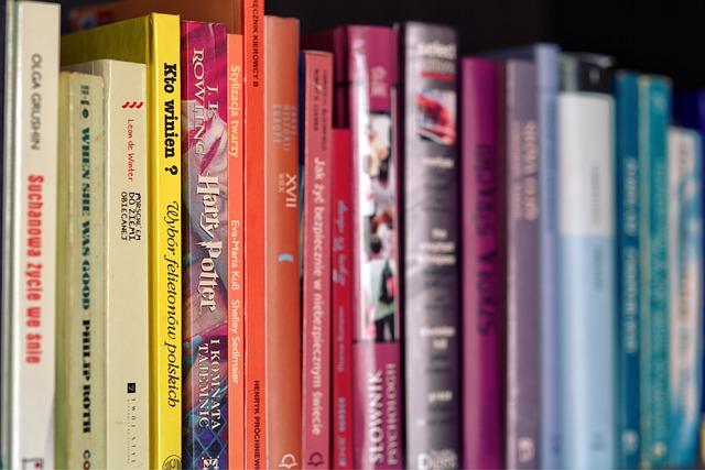 Photo of Ovih 7 knjiga trebate pročitati prije gledanja istoimenih filmova