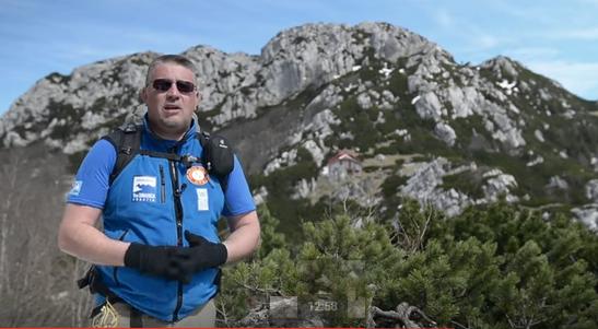Photo of VIDEO: Al Jazeera predstavila tajne Gorskog Kotara