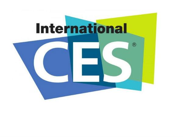 Photo of CES: Najveći sajam tehnologije na svijetu