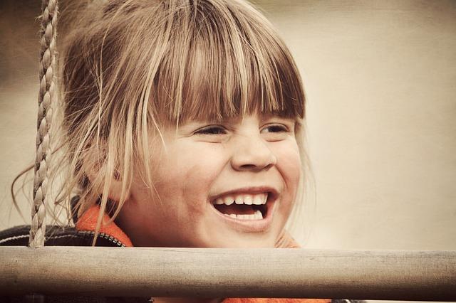 Photo of Danas je svjetski dan smijeha!