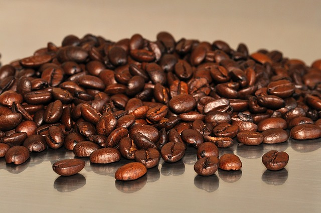 Photo of Kava bi mogla postati napitak rezerviran za one dubljeg džepa?