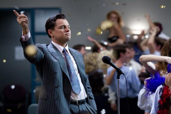 Photo of Leonardo DiCaprio nije jedini zakinut za Oscara