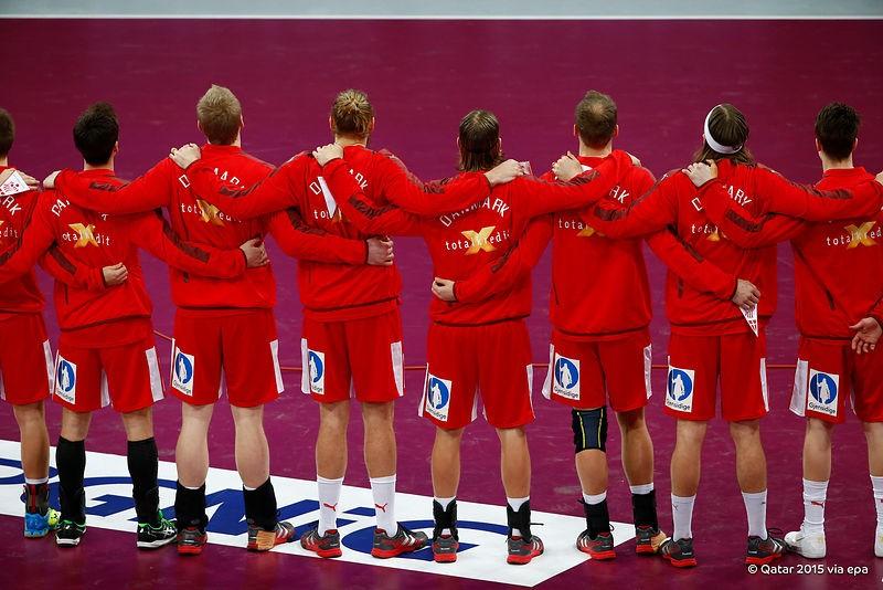 Photo of Poljska pobjedom nad Bjelorusijom održala na životu naše šanse za polufinale