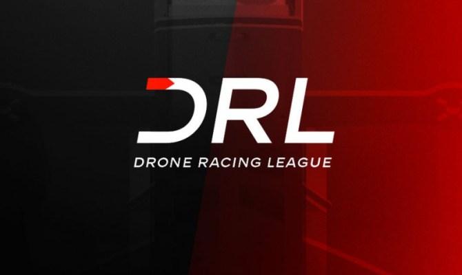 Photo of Utrke dronova: Sport budućnosti