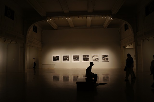 """Photo of IZLOŽBA """"Čarobna družba – vjerovanja u nadnaravna bića u Podravini"""" otvorena u  Etnografskom muzeju"""