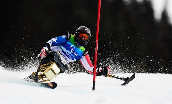 Photo of IPCAS skijaško natjecanje: Hrvatski skijaši osvojili tron