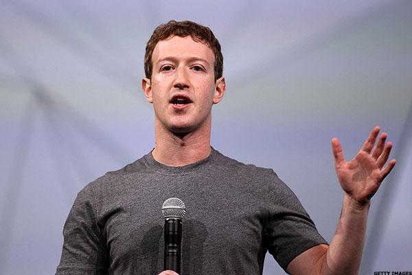 Photo of Univerzalne trivijalnosti: Ličan izmislio Facebook?