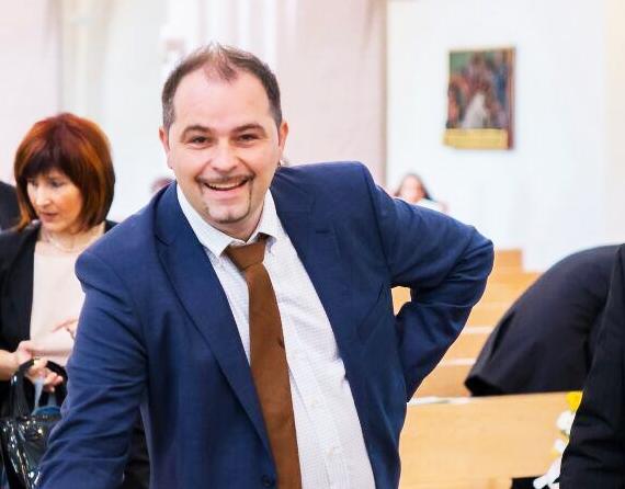 """Photo of LIČKA VEČER nominirana u kategoriji SPEKTAKLI: """"I ako ne pobijedimo ponosimo se Ličkom!"""""""