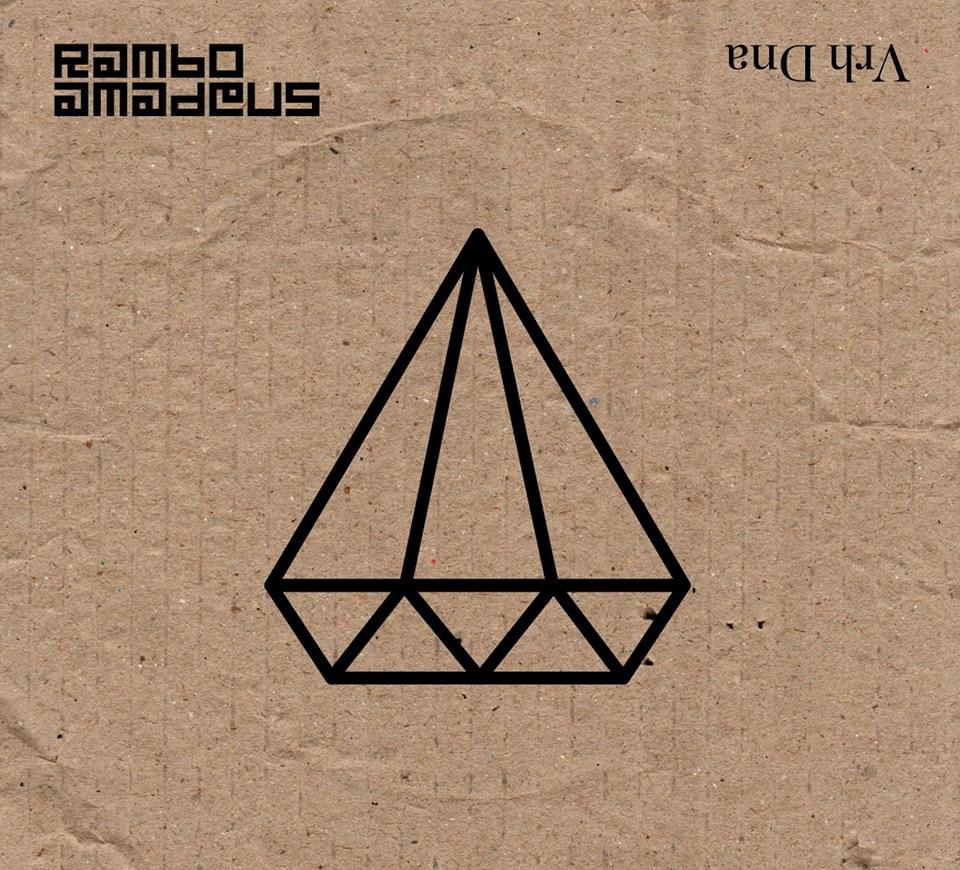 Photo of I vi možete sudjelovati u novom spotu Ramba Amadeusa